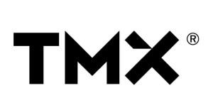 TMX_Logo_MZ_schwarz